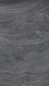 Black obklad z kamennej dyhy