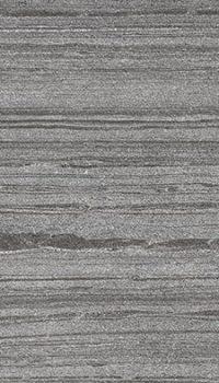 Black Line obklad z kamennej dyhy