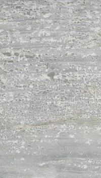 Cement Green obklad z kamennej dyhy
