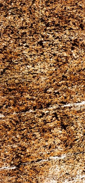 Copper Translucent podsvietené obklady z kamennej