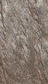 Copper obklad z kamennej dyhy