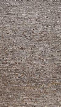 Copper New obklad z kamennej dyhy