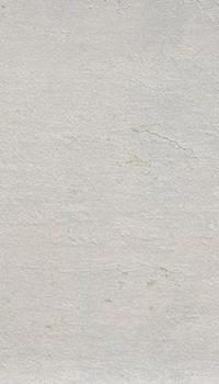 Crystal White obklad z kamennej dyhy
