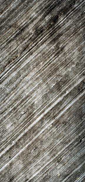 D Black podsvietené obklady z kamennej