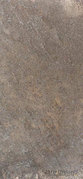 Galaxy Black podsvietené obklady z kamennej