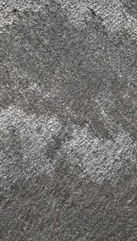 Galaxy Black obklad z kamennej dyhy