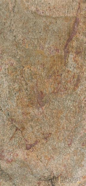 Golden podsvietené obklady z kamennej