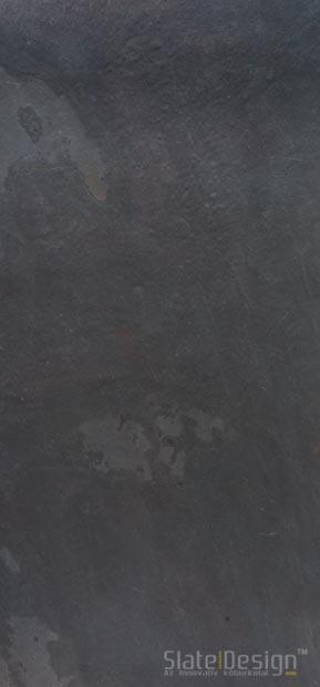 Grey Translucent podsvietené obklady z kamennej
