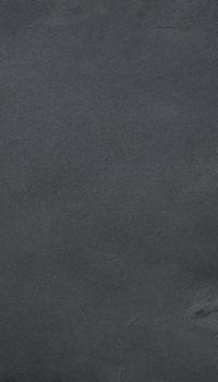 Grey obklad z kamennej dyhy