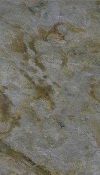 LiteStone Indian Autumn obklad z kamennej dyhy