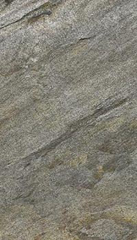 Jade Green obklad z kamennej dyhy