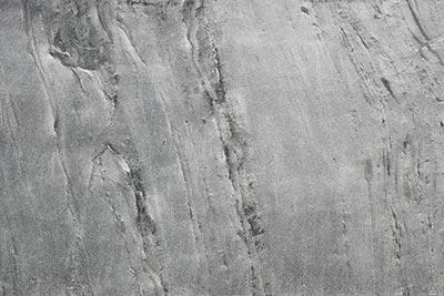 Obklad z kamennej dyhy