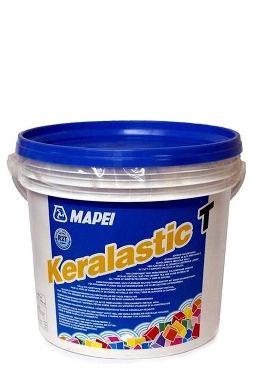 MAPEI Keralistic-T