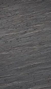 LiteStone Multi Colour obklad z kamennej dyhy