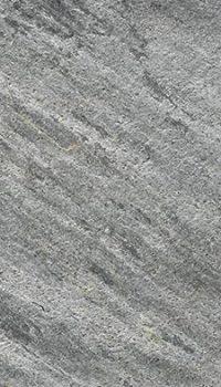 Ocean Green obklad z kamennej dyhy