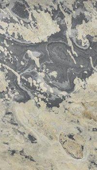 Rustic obklad z kamennej dyhy