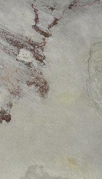 LiteStone Sahara White obklad z kamennej dyhy
