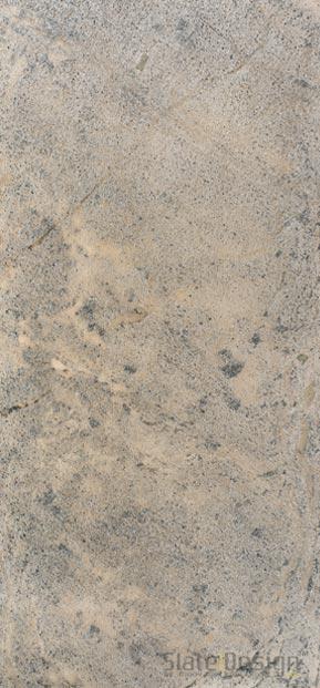 Silver Grey Translucent podsvietené obklady z kamennej