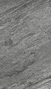 Silver Grey obklad z kamennej dyhy