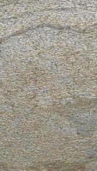 Silver Shine Gold obklad z kamennej dyhy