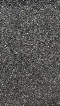 Star Galaxy obklad z kamennej dyhy