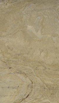 Tan obklad z kamennej dyhy