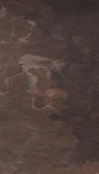 Terra Red obklad z kamennej dyhy