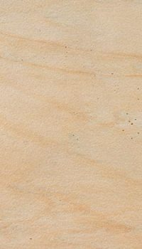 Tint Mint obklad z kamennej dyhy