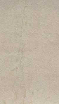 White obklad z kamennej dyhy