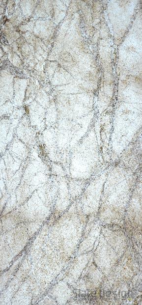 Rainforest Brown podsvietené obklady z kamennej