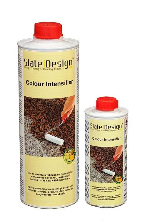 SDA Colour Intensifier