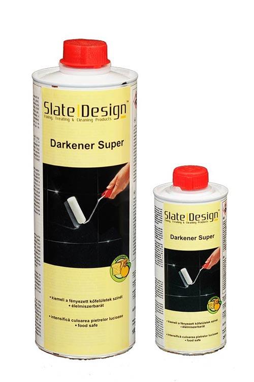 SDA Darkener Super