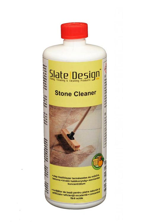 SDA Stone Cleaner