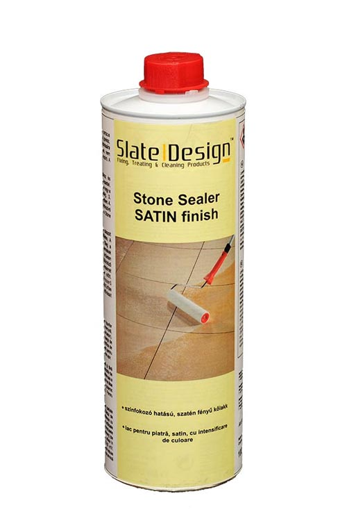 SDA Stone Sealer
