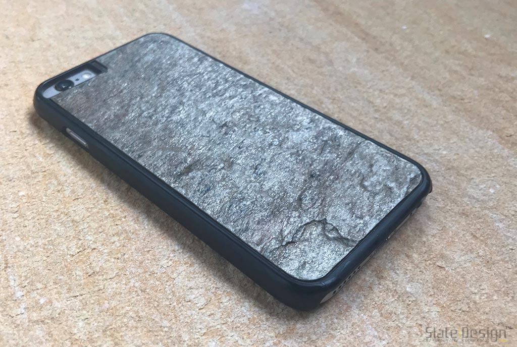 ultra tenká kamenná dyha